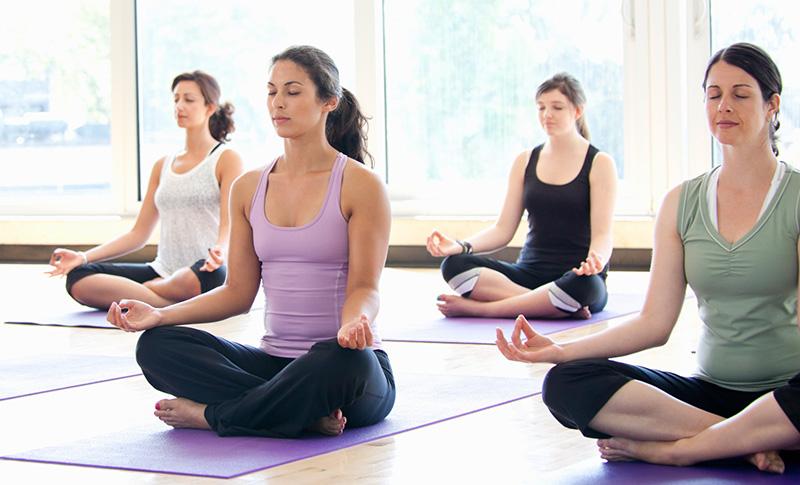 Yoga Medical Centar