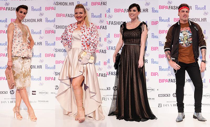 Ivica Skoko Bipa Fashion