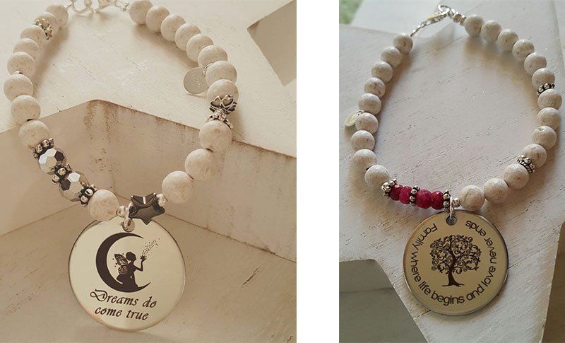 Beyla Jewelry