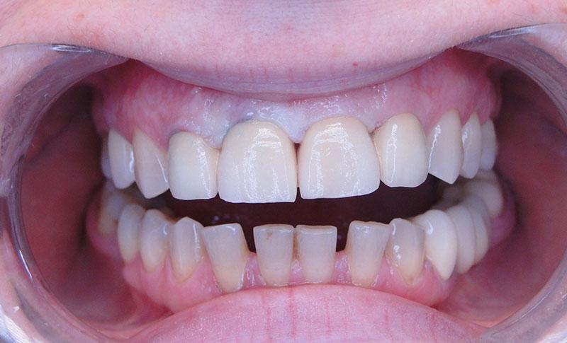 Ordinacija dentalne medicine dr. Žurić