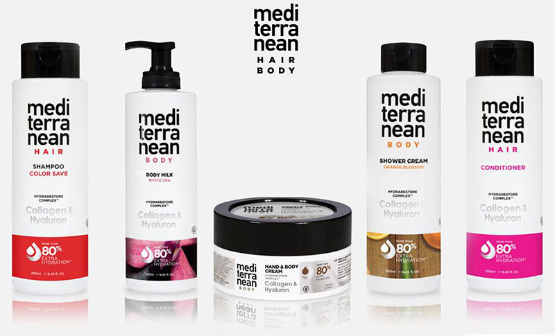 Mediterranean Care