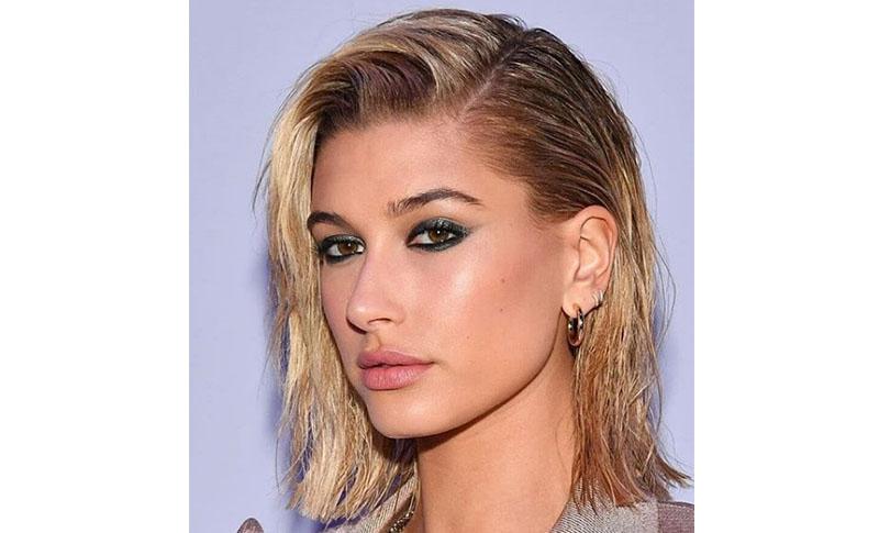 Najpopularnije frizure