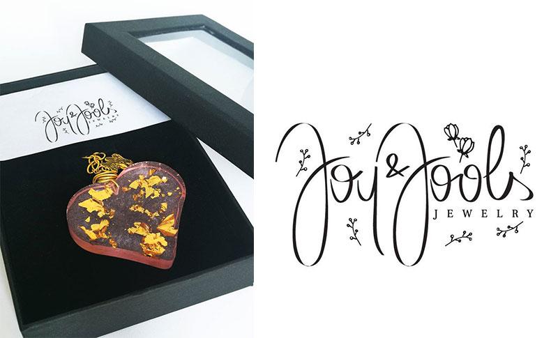 Joy&Jools jewelry