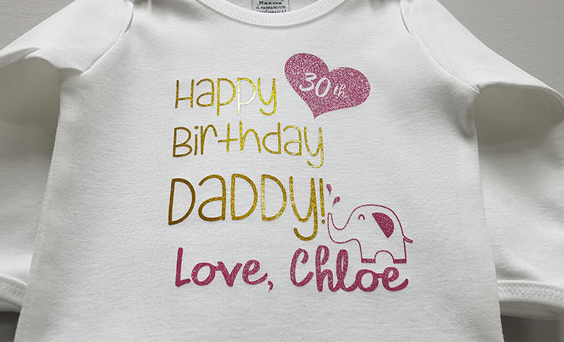 Robi Baby Design