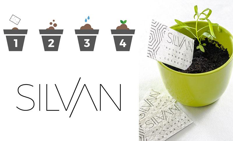 Silvan Cosmetics