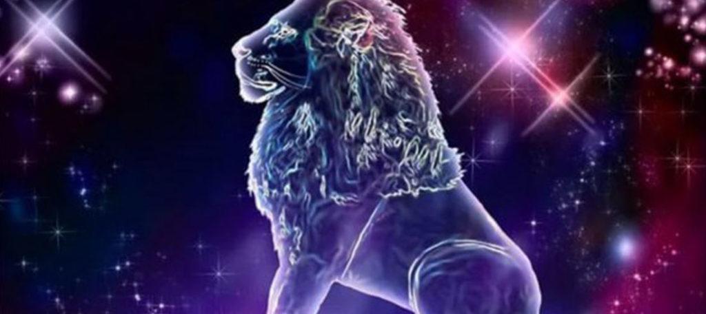 Muskarac skorpija lav zena Slaganje znakova