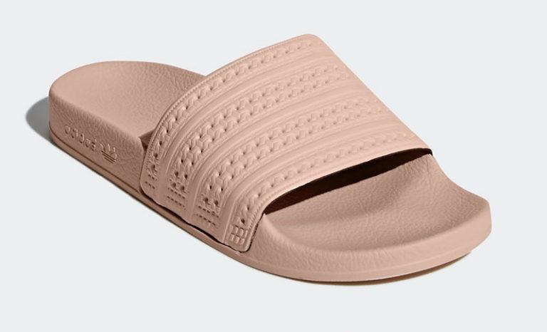 Stigla nam je nude varijanta popularnih Adidas Adilette
