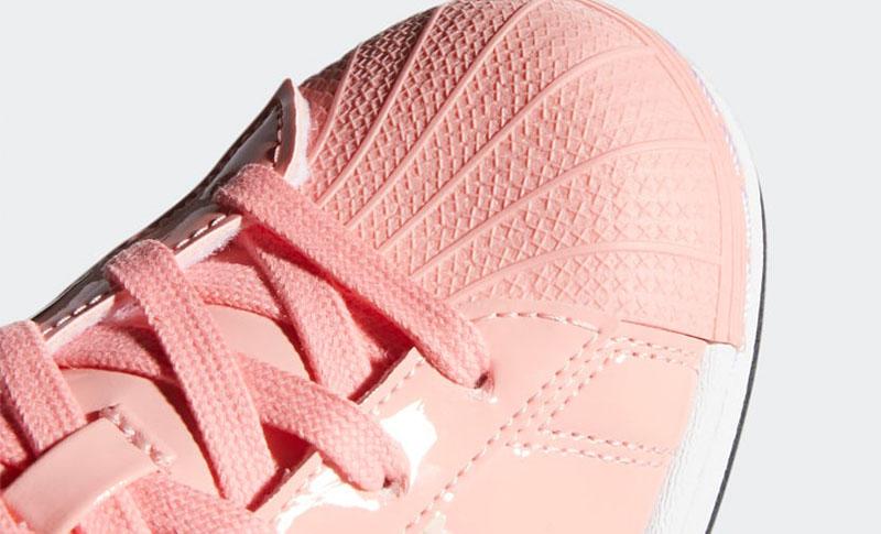 Adidas superstar tenisice