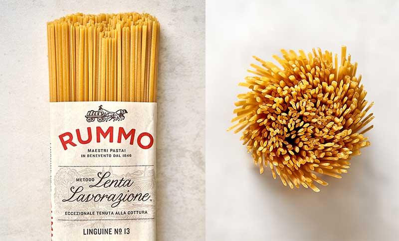 Svjetski dan tjestenine,